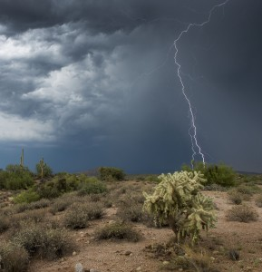 daytime_lightning-289x300