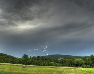 lightning_green_hills-300x238