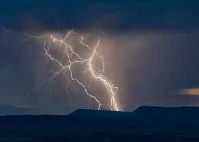 lightning_strikes_distant_hills290x207
